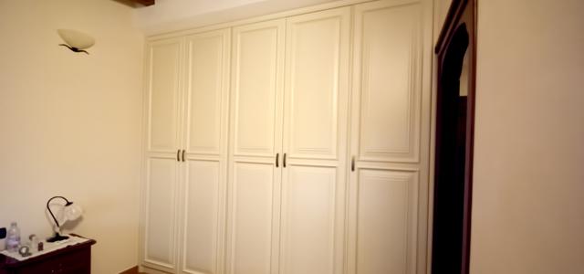 Camere camerette in legno vernici atossiche nel cilento italia for Camerette in legno massello